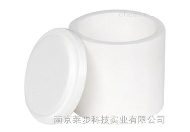 3L氧化锆球磨罐